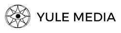 Yule Media